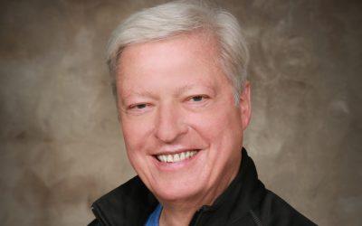 West Bend Business Spotlight Jeff Reigle interview on WIBD 101.3 FM/1470 AM
