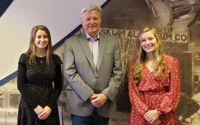 Regal Ware Announces Recipients of2020 J.O. Reigle Scholarships