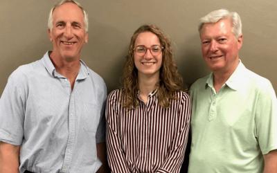 Regal Ware Announces Recipient of 2019 Regal Ware Scholarship