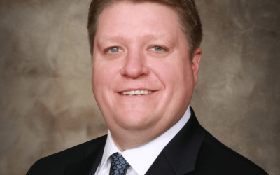 Regal Ware Announces Appointment of Ryan Reigle as President & Chief Executive Officer